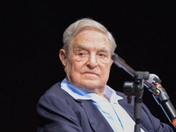 LEGILE Stop Soros intra in vigoare
