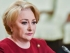 "Dancila a facut o noua gafa: ""Romania romaneasca"" VIDEO"