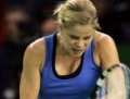 Kim Clijsters, mamica stapana la US Open