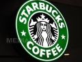 Compania Starbucks promite sa angajeze 10.000 de refugiati, la nivel international