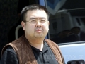 Kim Jong-nam a fost ucis de un agent neurotoxic, care intra in categoria armelor de distrugere in masa