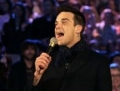 Robbie Williams se gandeste iar la Take That