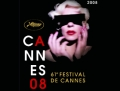 Media Mundus - un nou program european lansat la Cannes