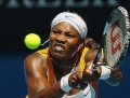 Serena Williams a castigat finala Australian Open