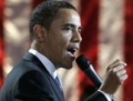 "Cum a refuzat Barack Obama un rol in summitul ""dramatic"" UE-SUA"