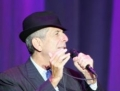 Leonard Cohen si-a amanat turneul european | VIDEO