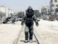 "Pariuri la Oscar: ""The Hurt Locker"", favorit peste tot"