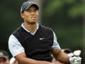 Tiger Woods: Traiam in minciuna