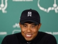 "Tiger Woods: ""Traiam in minciuna"""