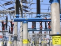 Videanu: Romania poate deveni exportator major de electricitate in sud-estul Europei, in 8-10 ani
