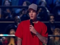 Justin Bieber, interzis in China
