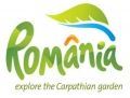 """Explore the Carpathian garden"" - Romania are brand ""amagitor"""