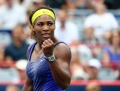 Serena Williams revine in circuitul profesionist și va juca la Australian Open