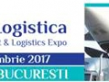 TransLogistica Expo isi DESCHIDE PORTILE! (P)