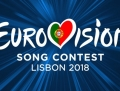 Trupa The Humans va reprezenta Romania la Eurovision 2018