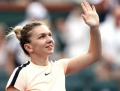 Turneul de tenis de la Madrid. Simona Halep, prima romanca care merge in optimi, dupa o victorie categorica/ Start complicat de meci pentru Marius Copil