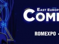Schimbare in distributia East European Comic Con