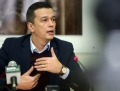 Grindeanu intervine in scandalul societații de transport de la Timișoara