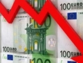 "PREDICȚII CATASTROFALE. Analist ECONOMIC: ""CRIZA a venit deja in ROMANIA""."