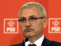 Situație INCREDIBILA! TEL DRUM executa SILIT localitatea in care a COPILARIT DRAGNEA