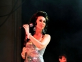 Concert de exceptie Jennifer Rush in Romania.