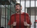 Viktor Bout a fost extradat in SUA