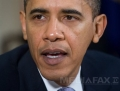 "Barack Obama declara ca Rusia nu are ""interese"" sa ameninte militar sau economic Occidentul"