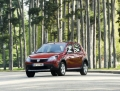 Dacia Duster s-a clasat pe ultimul loc in competitia Car of The Year 2011.