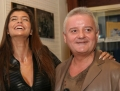 IRINA RAMANE CU MAMA. Irinel Columbeanu: MONICA S-A PROSTITUAT, am dovezi privind tarifele pe care le-a perceput. UPDATE - VIDEO