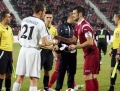 LIVE TEXT CFR Cluj - Gaz Metan 0-2 (final).