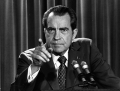 Sedintele psihiatrice secrete ale lui Richard Nixon, descrise intr-o carte tiparita in ...