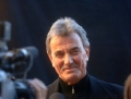 "Victor Newman vine in Romania la Pro Tv, la ""Happy Hour"""