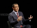 Wall Street Journal: Victor Ponta indeamna Curtea Constitutionala sa ia rapid decizia privind referendumul