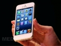 ANALIZA Wall Street Journal: Este iPhone 5 plictisitor?