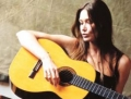 Carla Bruni va canta cu Metallica | VIDEO