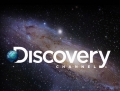 UPC loveste in RDS! Ofera posturile Discovery gratuit
