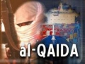 SRI: Doi cetateni straini implicati in pregatirea de actiuni teroriste Al Qaida in Romania, retinuti