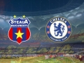 LIVE TEXT STEAUA - CHELSEA in Liga Europa. ...
