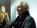 Sir Colin Davis, dirijorul London Symphony Orchestra, a murit