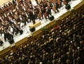 "Ia romaneasca va straluci in concertul ""The Beatles interpreted by Bucharest Symphony Orchestra"""