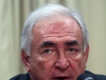Dominique Strauss-Kahn, in board-ul bancii rusilor de la Rosneft.