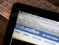 Orange investeste 30 mil. euro in site-ul de video sharing Dailymotion