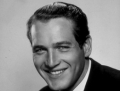 Hollywood-ul regreta disparitia lui Paul Newman - VIDEO - UPDATE
