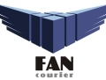 FAN Courier a lansat serviciul Collect Point in statiile OMV.