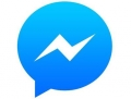 Facebook Messenger permite efectuarea de apeluri video gratuite in 18 tari