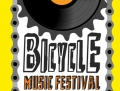 Bicycle Music Festival, programat initial in 3 parcuri din Bucuresti, organizat doar in Parcul Carol