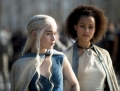 "HBO si ""Game of Thrones"", printre marii castigatori la gala Creative Arts Emmy Awards 2015 - VIDEO"