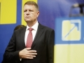 Ziua Nationala. Ce program are Iohannis de 1 Decembrie