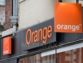 Nou CEO la Orange Romania