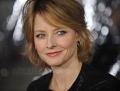 Jodie Foster primeste o stea pe Walk Of Fame - VIDEO